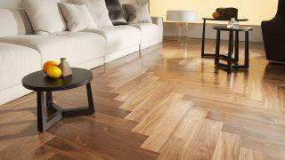 Những sai lầm bạn thường hay mắc phải khi chọn mua sàn gỗ