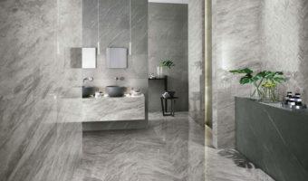 Đá Marble – xu hướng ngành xây dựng hiện đại.