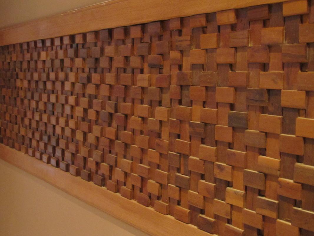 gach-mosaic-go-ve-dep-vuot-thoi-gian-cua-moi-cong-trinh-2