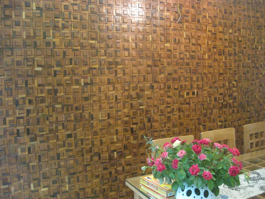 gach-mosaic-go-ve-dep-vuot-thoi-gian-cua-moi-cong-trinh-6