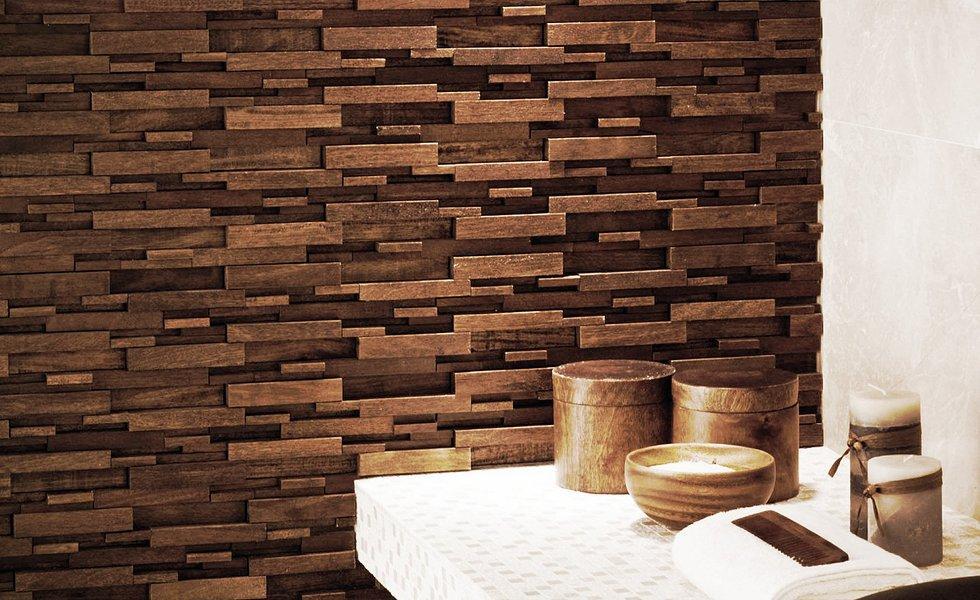 gach-mosaic-go-ve-dep-vuot-thoi-gian-cua-moi-cong-trinh-7