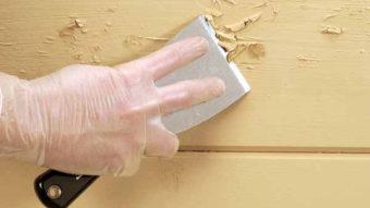 Lưu ý điều gì trước khi ốp gạch thẻ cho bức tường của bạn?