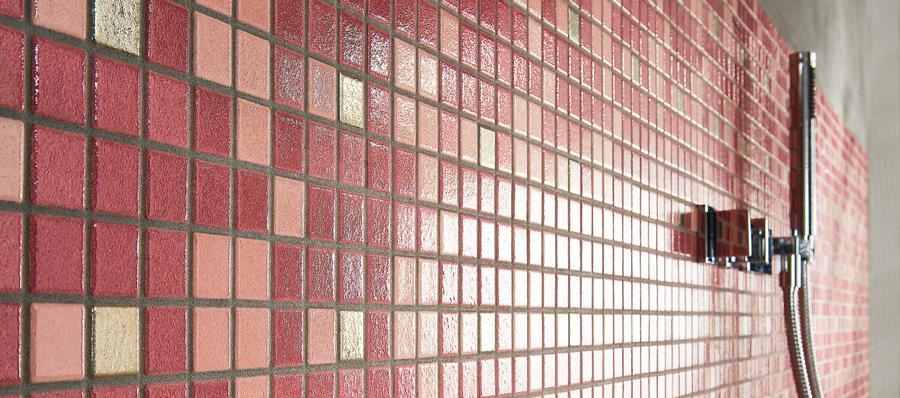 gach-mosaic-cao-cap-ve-dep-cua-nhung-ngoi-nha-hien-dai-3