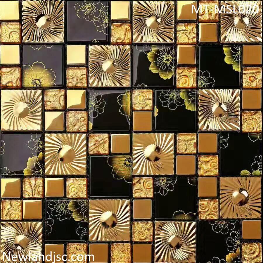 gach-mosaic-cao-cap-ve-dep-cua-nhung-ngoi-nha-hien-dai-4