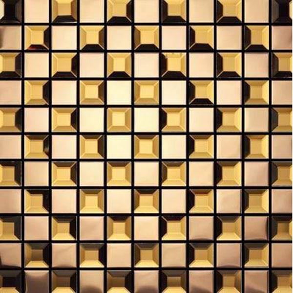 gach-mosaic-cao-cap-ve-dep-cua-nhung-ngoi-nha-hien-dai