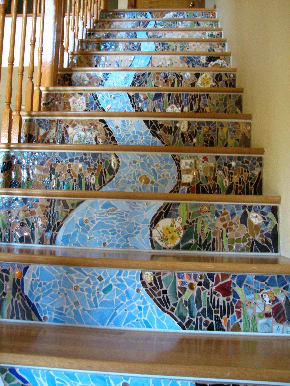gach-mosaic-la-gi-va-dung-ra-sao-ban-biet-chua5