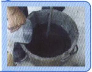 Huong-dan-chi-tiet-thi-cong-op-gach-inax-5