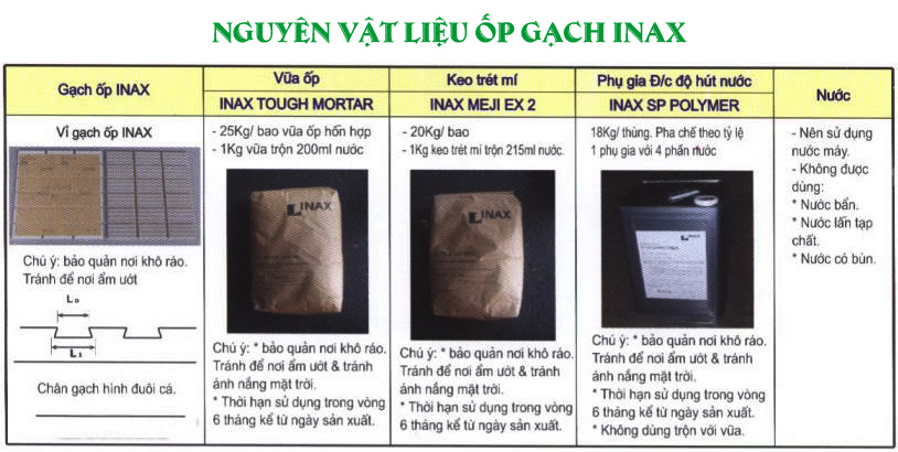 huong-dan-chi-tiet-cach-op-gach-inax