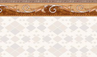 Những mẫu gạch điểm trang trí đẹp ngất ngây cho ngôi nhà bạn