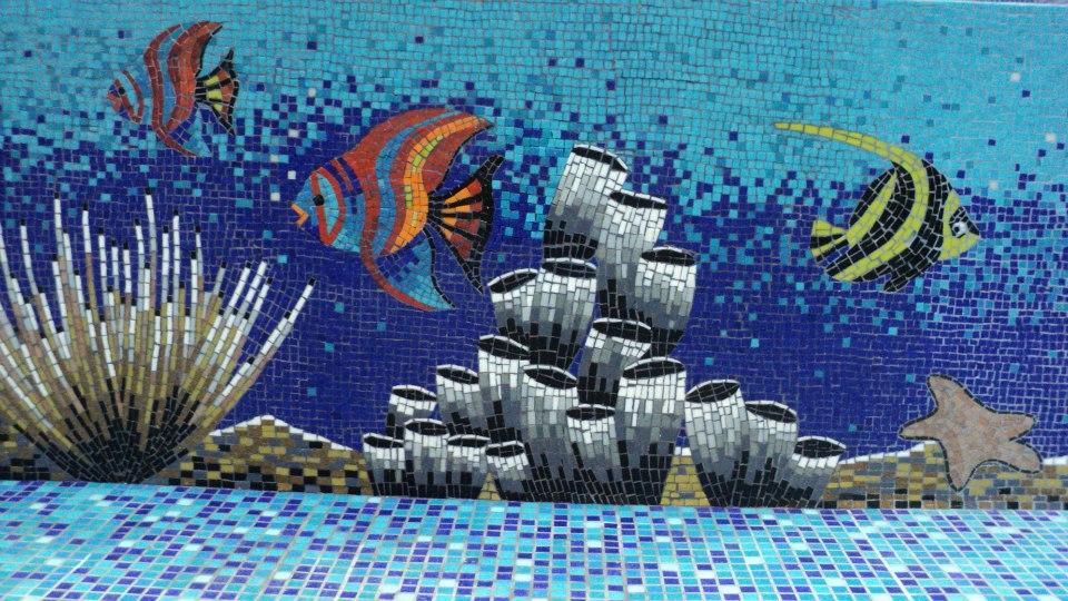 gach-mosaic-ho-boi-mang-dang-cap-5-sao-cho-ngoi-nha-ban-3