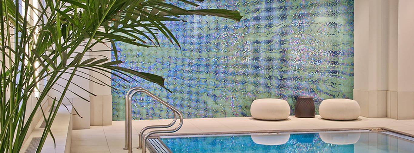 nhung-mau-gach-mosaic-bat-trang-bang-gom-dep-mat-5