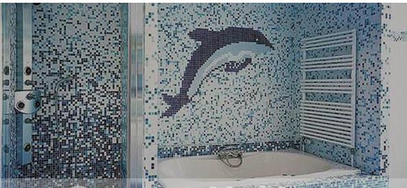nhung-mau-gach-mosaic-dep-cho-phong-tam-4