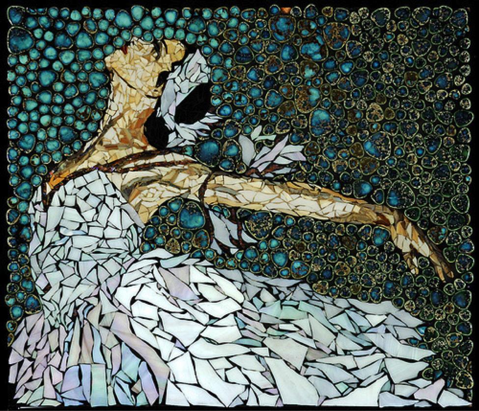 bao-gia-gach-mosaic-gom-2017-gach-mosaic-gom-1