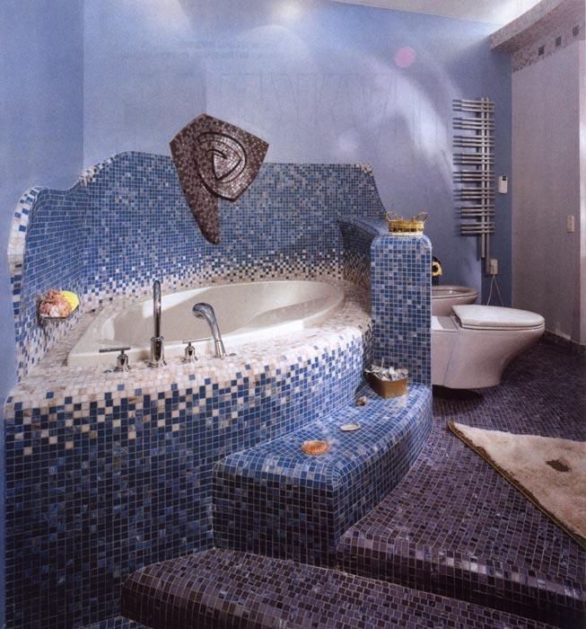 nhung-mau-gach-mosaic-dep-cho-phong-tam-1