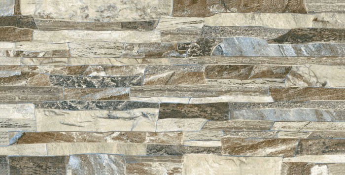 Gạch thẻ ốp tường Viglacera