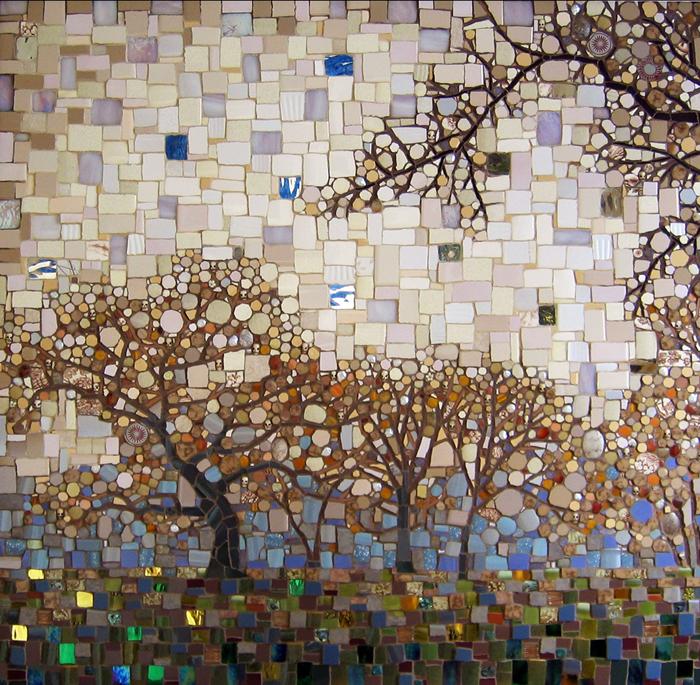 bao-gia-gach-mosaic-thuy-tinh-cho-phong-tam-sang-trong-8