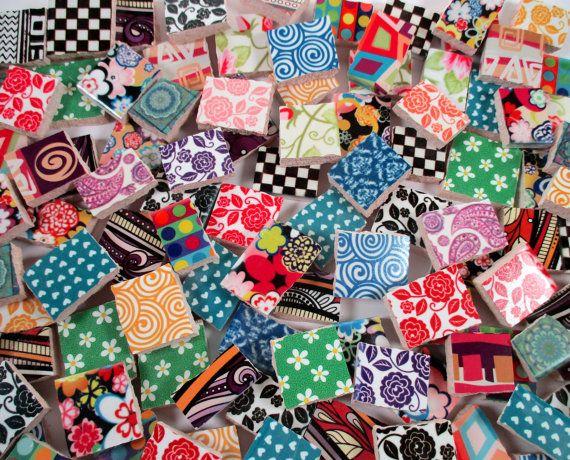 bao-gia-gach-mosaic-gom-2017-gach-mosaic-gom-4