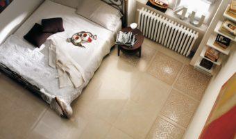 Vì sao nên chọn gạch granite taicera bạn biết không?