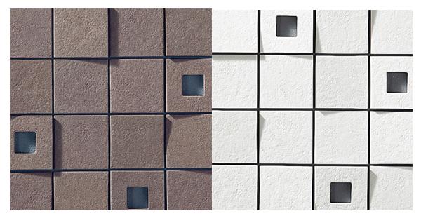 mẫu gạch trang trí inax