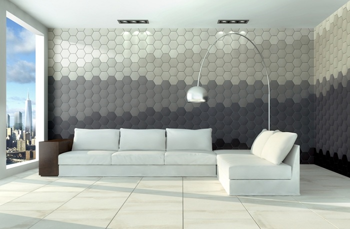 gach-mosaic-luc-giac-net-dep-hoan-hao-den-tu-hinh-khoi3