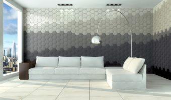 Gạch mosaic – Chất lượng gắn liền với vẻ đẹp đến từng viên gạch