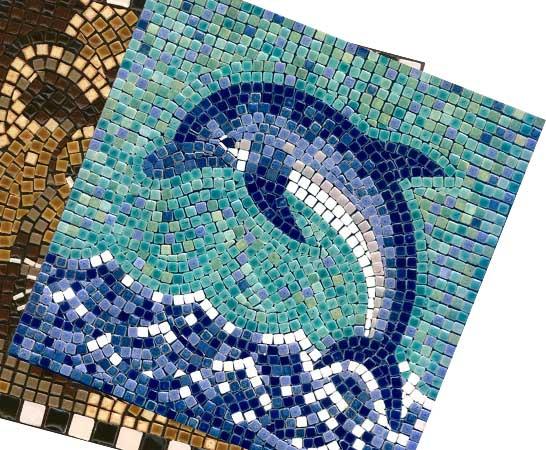 bao-gia-gach-mosaic-gom-2017-gach-mosaic-gom-2