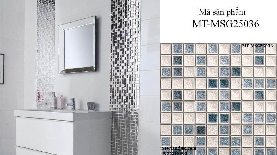 bao-gia-gach-mosaic-gom-2017-gach-mosaic-gom-6