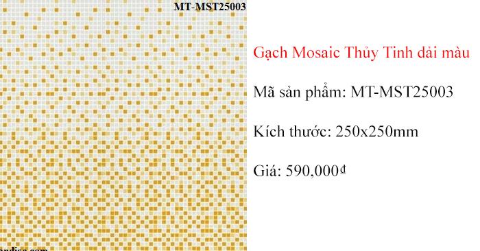 bao-gia-gach-mosaic-thuy-tinh-cho-phong-tam-sang-trong-14