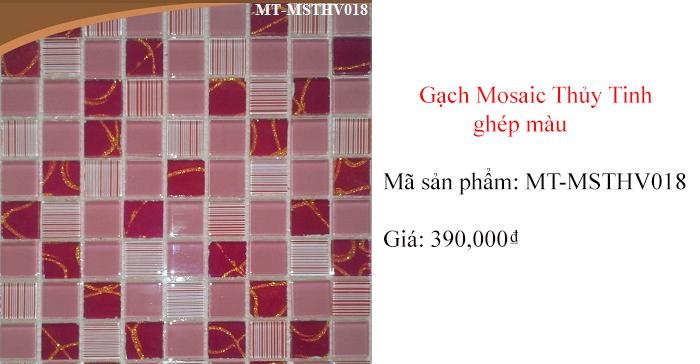 bao-gia-gach-mosaic-thuy-tinh-cho-phong-tam-sang-trong