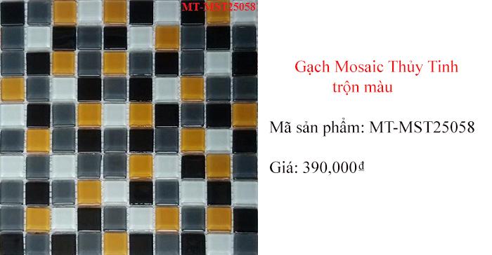 bao-gia-gach-mosaic-thuy-tinh-cho-phong-tam-sang-trong-15