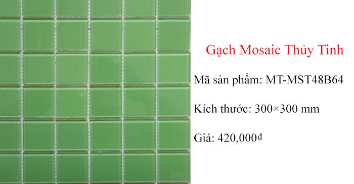 bao-gia-gach-mosaic-thuy-tinh-cho-phong-tam-sang-trong-16
