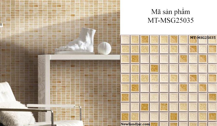 bao-gia-gach-mosaic-gom-2017-gach-mosaic-gom-8