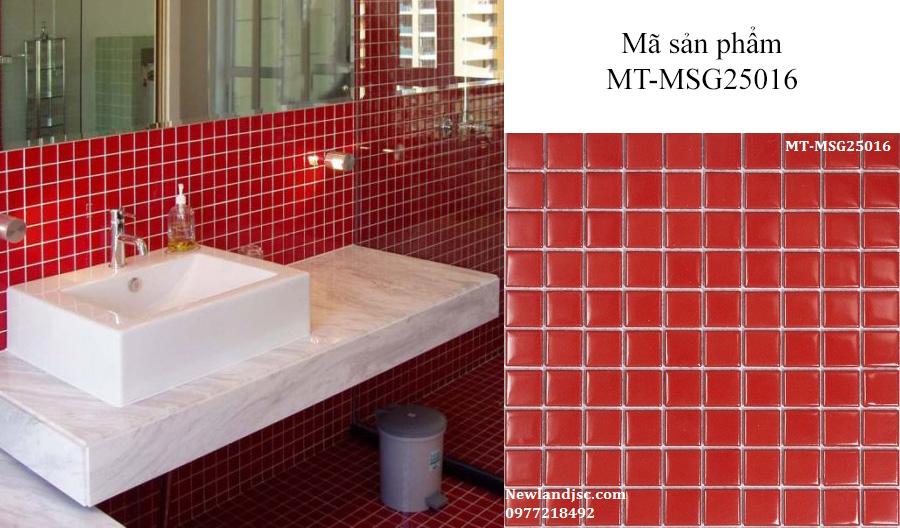 bao-gia-gach-mosaic-gom-2017-gach-mosaic-gom-11