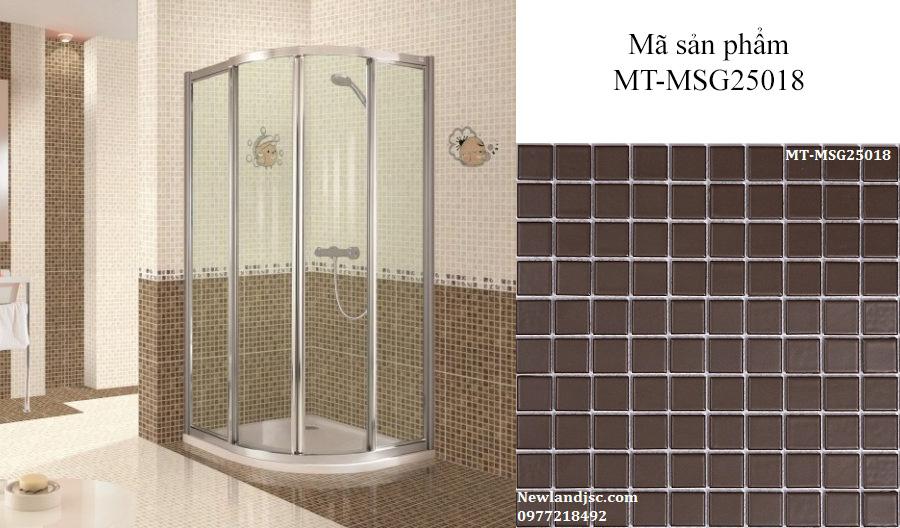 bao-gia-gach-mosaic-gom-2017-gach-mosaic-gom-14