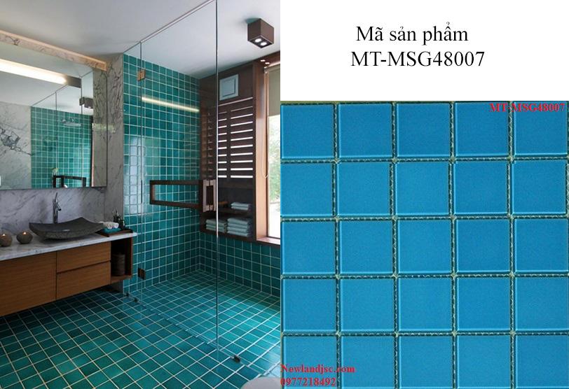 bao-gia-gach-mosaic-gom-2017-gach-mosaic-gom-16
