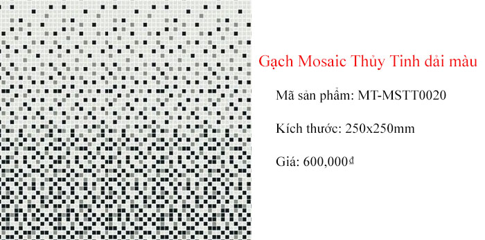 bao-gia-gach-mosaic-thuy-tinh-cho-phong-tam-sang-trong-13