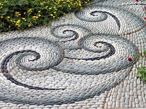 chi-phi-thi-cong-lap-dat-gach-mosaic-tai-ha-noi-3