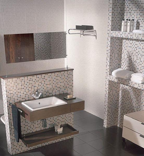 bao-gia-gach-mosaic-thuy-tinh-cho-phong-tam-sang-trong-10