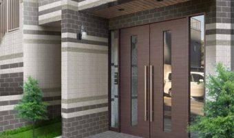 Yếu tố nào ảnh hưởng đến giá gạch thẻ ốp tường inax