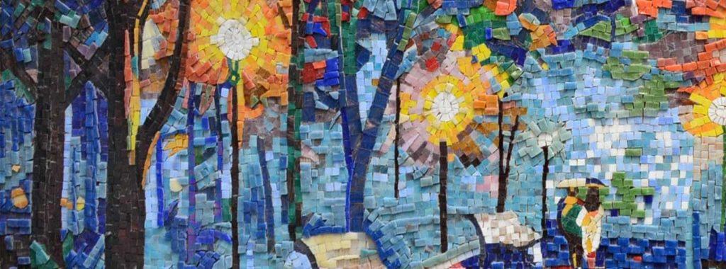 nhung-mau-gach-mosaic-bat-trang-bang-gom-dep-mat-10