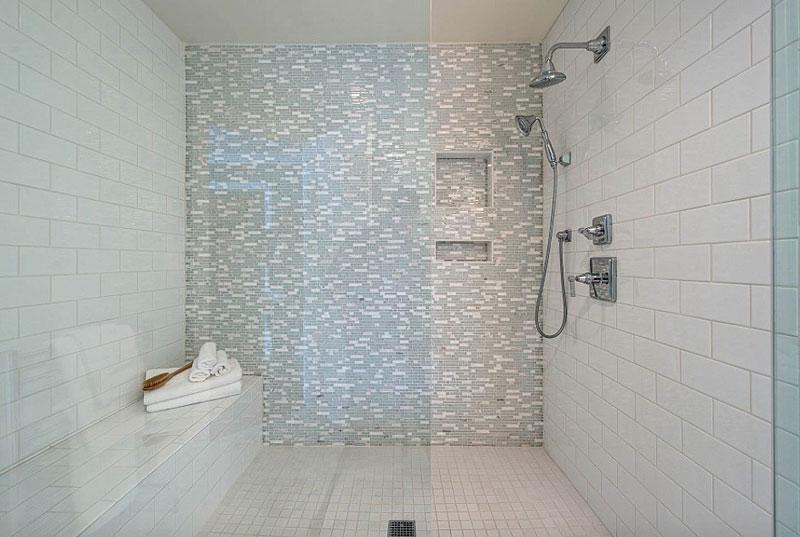 nhung-mau-gach-mosaic-dep-cho-phong-tam-10