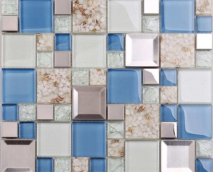 gach-mosaic-thuy-tinh-diem-nhan-lung-linh-cho-moi-khong-gian