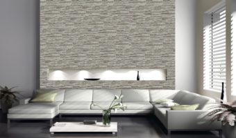 Gạch trang trí inax chất lượng đẹp đi cùng phong cách đẹp