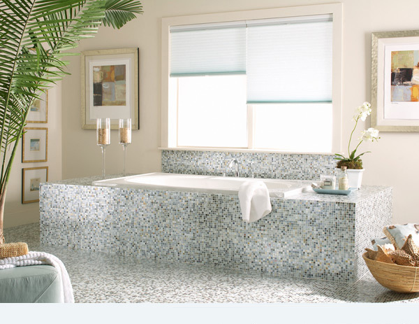 nhung-mau-gach-mosaic-dep-cho-phong-tam-14