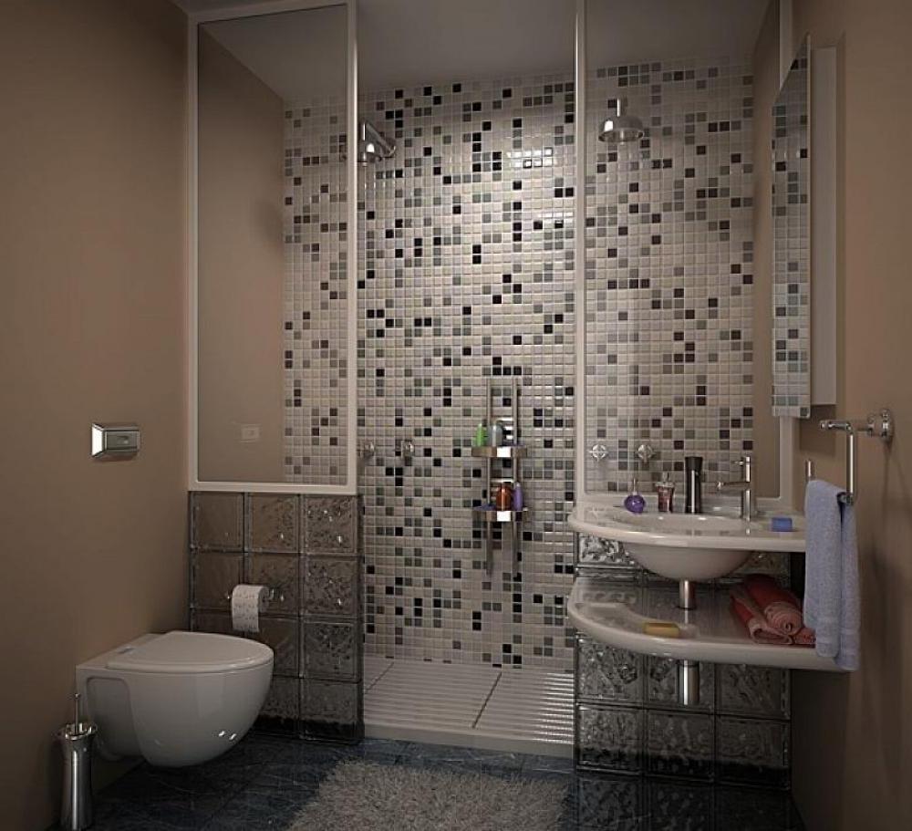 bao-gia-gach-mosaic-thuy-tinh-cho-phong-tam-sang-trong-3