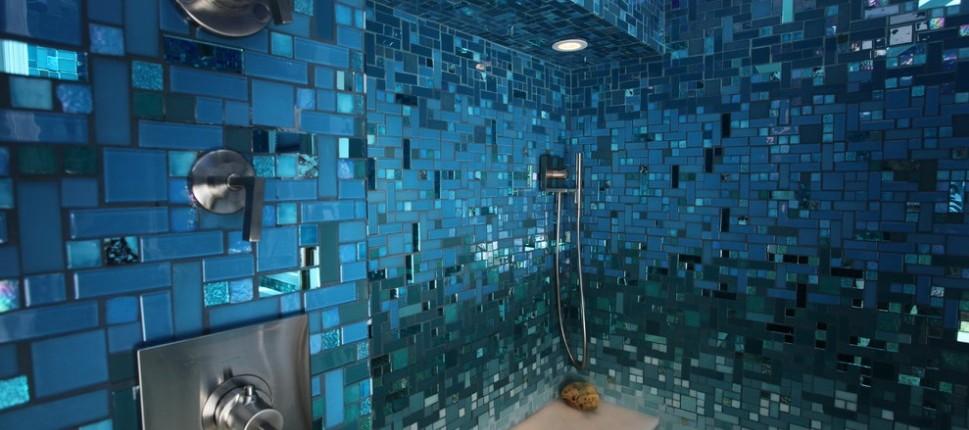 nhung-mau-gach-mosaic-dep-cho-phong-tam-15
