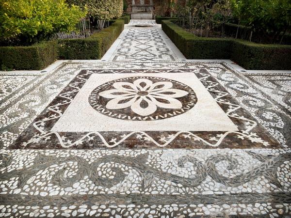 nghe-thuat-trang-tri-noi-ngoai-that-voi-gach-mosaic-5