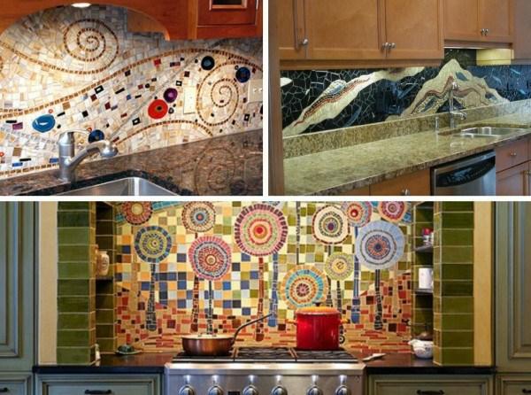 nhung-mau-gach-mosaic-bat-trang-bang-gom-dep-mat-0
