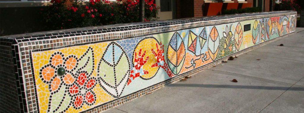 nhung-mau-gach-mosaic-bat-trang-bang-gom-dep-mat-12