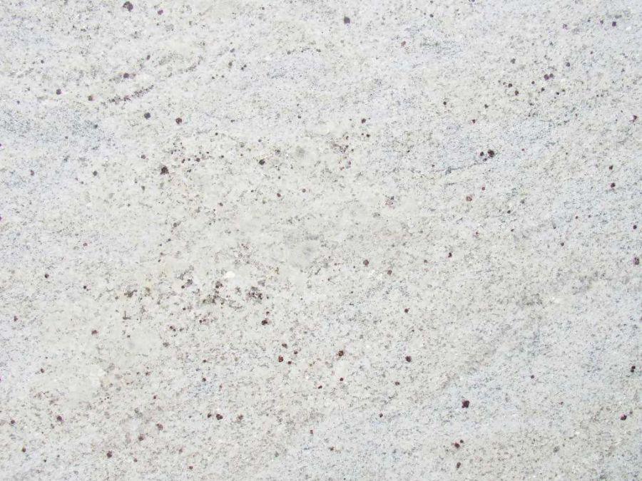 da-granite-mau-trang-la-gi-dep-ra-sao-ban-biet-chua